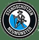 Logo Zürich-Neumünster Standschützengesellschaft