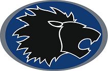 Logo Zürich Lions Baseball