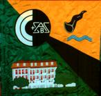 Logo Arbeiter-Schützen Romanshorn