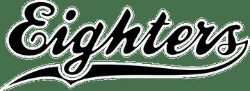 Logo Zürich Eighters Baseball Club