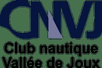 Logo Club Nautique Vallée de Joux