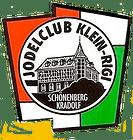 Logo Jodelclub Klein Rigi  Schönenberg-Kradolf