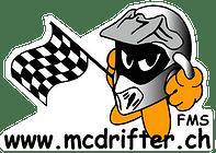 Logo MC Drifter