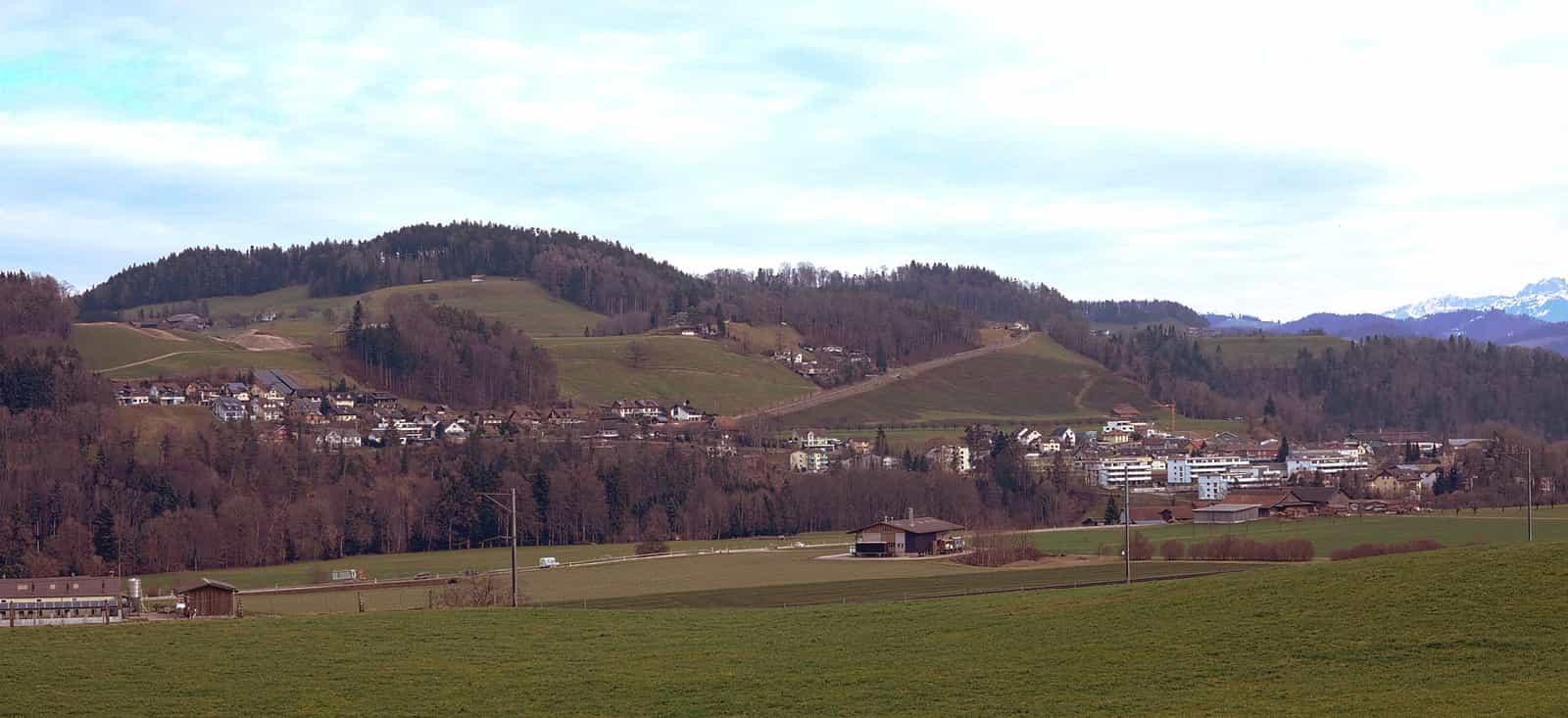 Lütisburg
