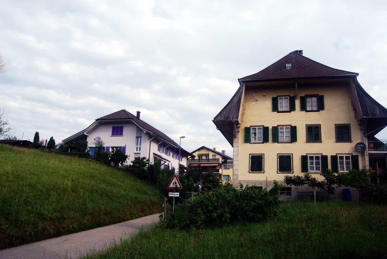Roggliswil